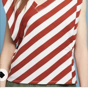 Top tshirt